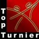 TopTurnier